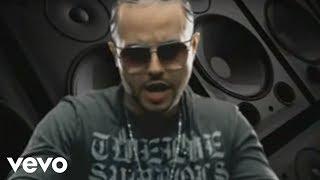 Download Tony Dize - Permitame ft. Yandel Video