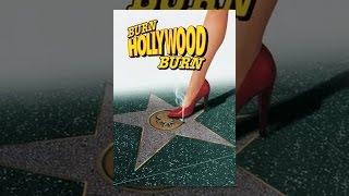 Download An Alan Smithee Film: Burn Hollywood Burn Video