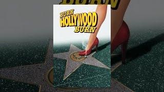 Download An Alan Smithee Film: Burn Hollywood Burn Video