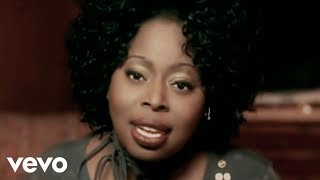 Download Angie Stone - Wish I Didn't Miss You Video