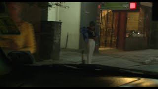 Download Nairobi's Hard Life Turns Prostitutes into Robbers (Part 1) Video