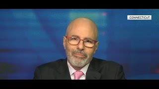Download David Nelson talks about Obama's trade deal legacies Video