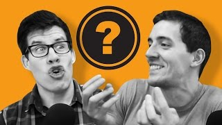 Download HOW TO GYM? - Open Haus #100 Video