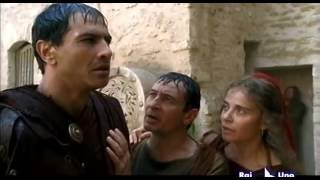 Download POMPEI 2 di 2 Video