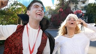 Download Dating a Latino Vampire | Lele Pons Video