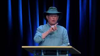 Download Steve Ray - Islam: What Every Infidel Should Know - 2018 Defending the Faith Conference Video