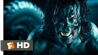 Download Underworld: Evolution (4/10) Movie CLIP - You Don't Scare Me (2006) HD Video