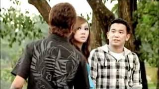 Download Aung La ( Reason ) - Pyaw (MTV) Video