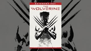 Download The Wolverine (Unrated) Video