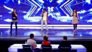 Download Worst audition ever! Video