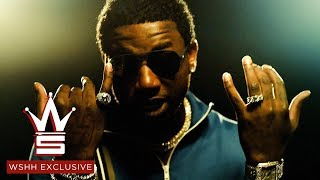Download Hoodrich Pablo Juan Feat. Gucci Mane ″We Don't Luv Em Remix″ (WSHH Exclusive - Official Music Video) Video