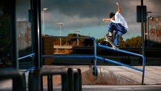 Download TESTING | Primitive Skate Video