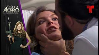 Woman of Steel 2 | Episode 3 | Telemundo English Free Download Video