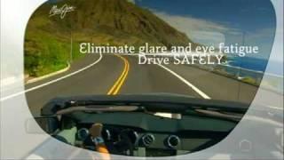 Download Maui Jim Polarized Sunglasses Video