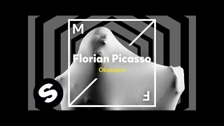 Download Florian Picasso - Obsession Video