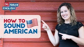 Download 8 Ways to Speak English with an American Accent Video