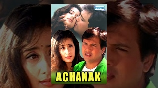 Download Achanak (1998) Video