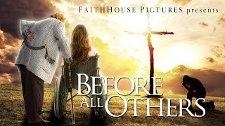 Download Before All Others OFFICIAL TRAILER Video