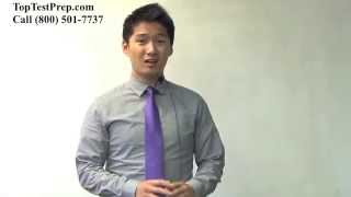 Download What is the MD/PhD program? Admissions Tips - TopTestPrep Video