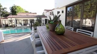 Download 610 North Arden Drive, Beverly Hills, CA, 90210 Video