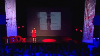 Download Dying to be thin | Su-Mei Thompson | TEDxWanChaiWomen Video