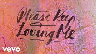 Download James TW - Please Keep Loving Me Video