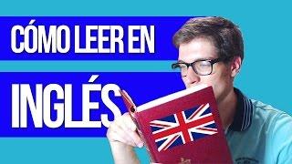 Download Cómo aprender a Leer en Inglés rápido Video