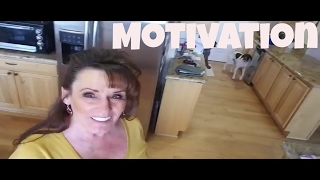 Download ~A Motivated Monday~ Video