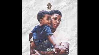 Download NBA YoungBoy Pour One Video