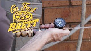 Download Fuel Pressure Regulators Explained [GO FAST BRETT] Video