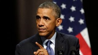 Download Does the rightful blame for Russia lie with ... Obama? Video