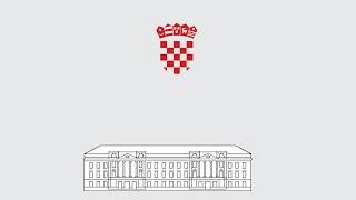 Download Internet TV Hrvatskoga sabora Video