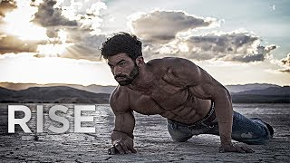 Download RISE | Motivational Video Video