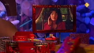 Download Kinderen leren piano spelen 04-12-2010 Video