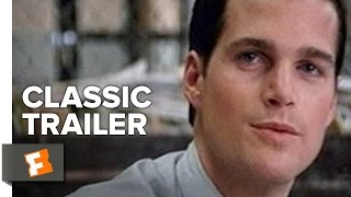 Download The Chamber (1996) Official Trailer - Chris O'Donnell, Gene Hackman Movie HD Video