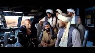 Download Kandagar.2010.PL.DVDRip.XviD-BiDA Video