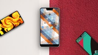 Download Top Android Apps! (February 2019) Video