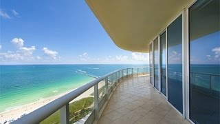Download Spectacular Waterfront Residence in Miami Beach, Florida Video
