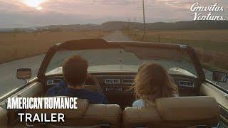 Download American Romance - Trailer Video