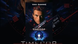 Download Timecop Video