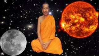 Download หลวงพ่อฤาษีลิงดำ เรื่อง ดวงอาทิตย์และดวงจันทร์ Video