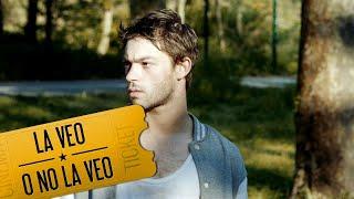 Download Salvaje | La Veo o No La Veo Video