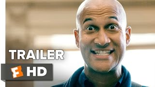 Download Don't Think Twice Official Trailer 1 (2016) - Keegan-Michael Key, Kate Micucci Movie HD Video