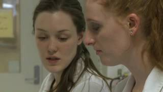 Download Studying Biochemistry - UWA Faculty of Science Video