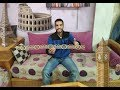 Download صالون مغربي فكرة جديدة واقتصادية Video