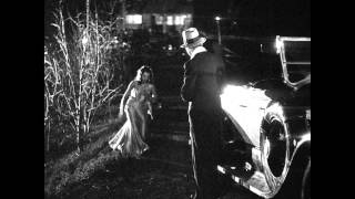 Download Ladies Of Leisure (1930) - Trailer Video