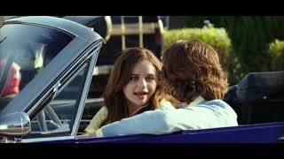 Download Top 10 School fight scenes in Movies and Series Video