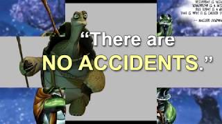 Download Relaxation Music Master Oogway Music Video