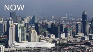 Download METRO MANILA TRANSFORMATION - Philippines Capital Region Video