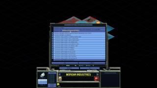 Download Let's Play Alpha Centauri - Mini Tutorial Video